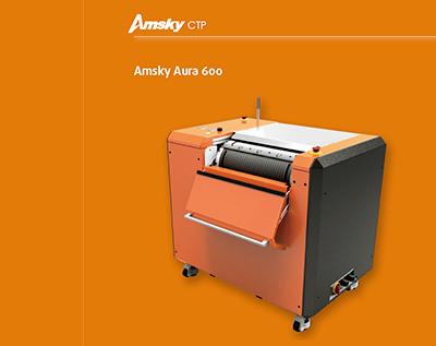 Aura-600-Flexo