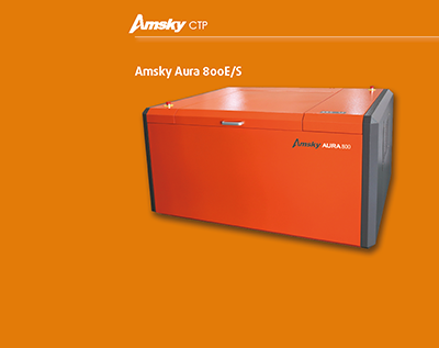 Aura-800E-S-Flexo