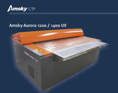 Aurora-1200-1400-UV-ITA_HR-1