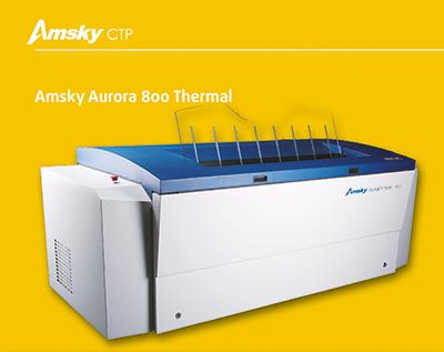 Aurora-800-Thermal-ITA_HR-1-1