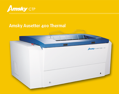 Ausetter-400-Thermal