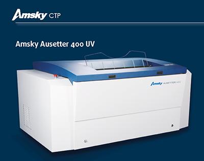 Ausetter-400-UV
