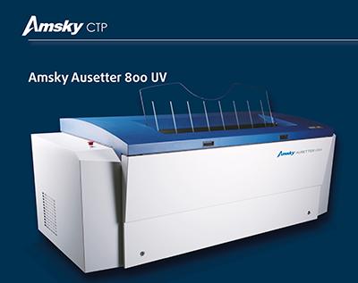 Ausetter-800-UV-ITA_HR-1