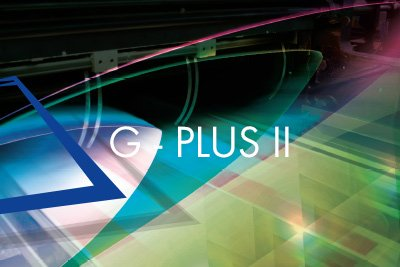 G-PLUS-II