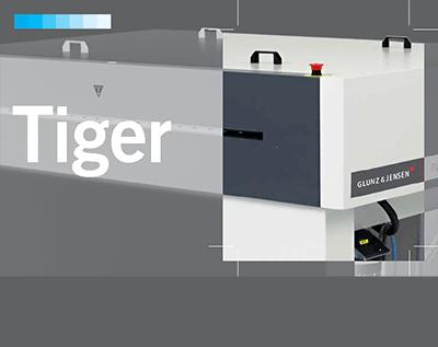 GJ-Tiger