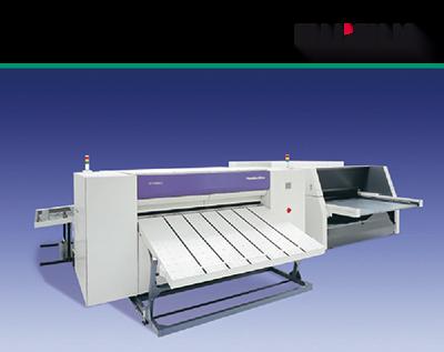 PlateRite-VLF-1