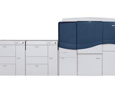 Xerox Igen5