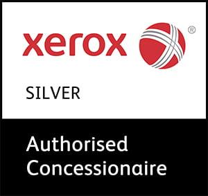 I Concessionari sono specialisti della vendita di prodotti e servizi Xerox. In qualità di esperti nella gestione dei documenti, sono in grado di fornire una gamma completa di tecnologie hardware, software, servizi gestiti e soluzioni finanziarie. Sostenuti da Xerox, possono fornire anche assistenza tecnica e post-vendita.