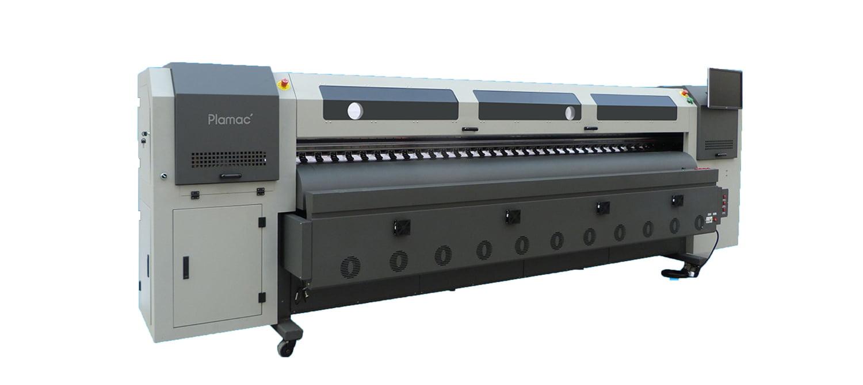 LJ320SG PLAMAC